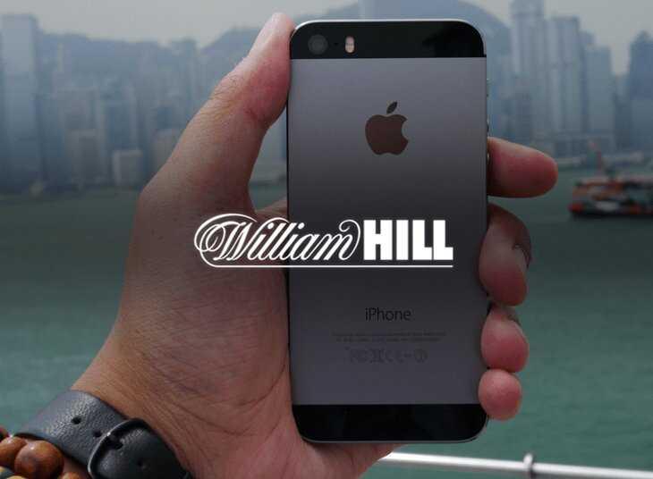 скачать william hill ios